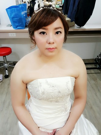 台南新娘秘書PENNY